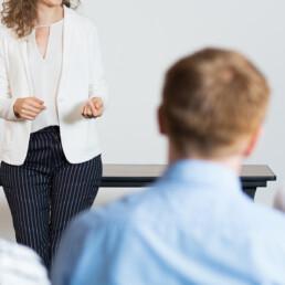 vimavima, mie krog, strategisk rådgivning, bestyrelser, forretningsudvikling, undervisning, foredrag